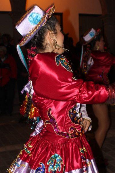 Fiestas-Cusco-Inti-Raymi-2018-0043