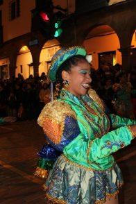 Fiestas-Cusco-Inti-Raymi-2018-0051