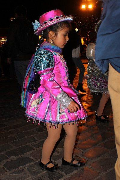 Fiestas-Cusco-Inti-Raymi-2018-0066