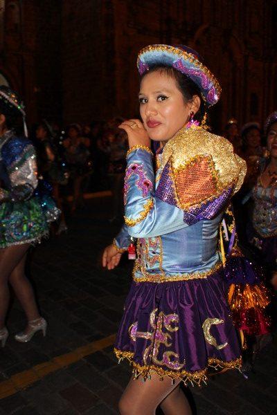 Fiestas-Cusco-Inti-Raymi-2018-0076
