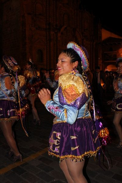Fiestas-Cusco-Inti-Raymi-2018-0080