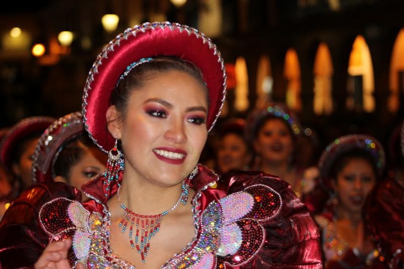 Fiestas-Cusco-Inti-Raymi-2018-0083