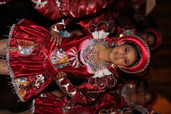 Fiestas-Cusco-Inti-Raymi-2018-0099