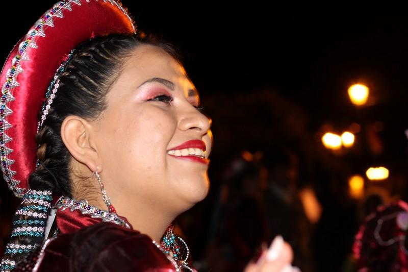 Fiestas-Cusco-Inti-Raymi-2018-0106