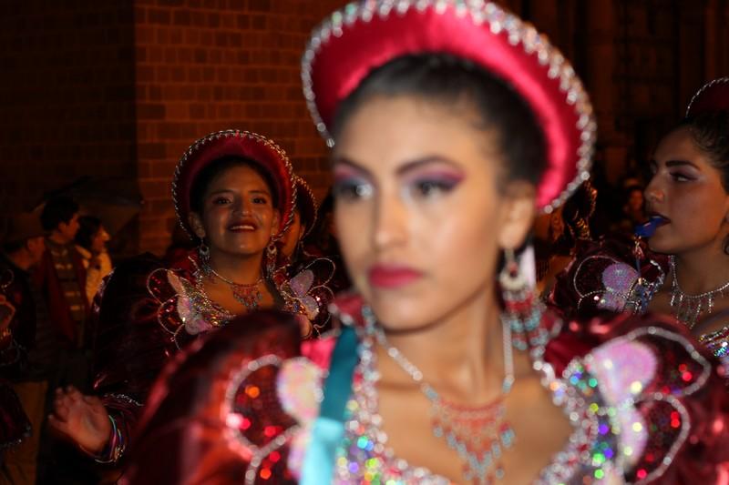 Fiestas-Cusco-Inti-Raymi-2018-0108
