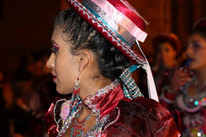 Fiestas-Cusco-Inti-Raymi-2018-0109