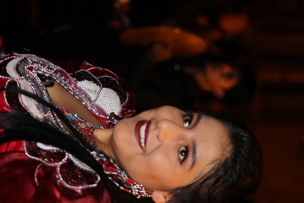 Fiestas-Cusco-Inti-Raymi-2018-0116