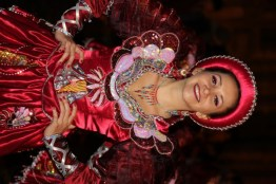 Fiestas-Cusco-Inti-Raymi-2018-0120