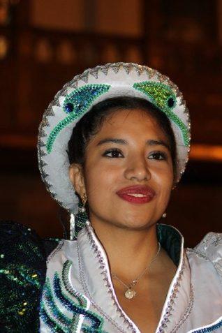 Fiestas-Cusco-Inti-Raymi-2018-0155