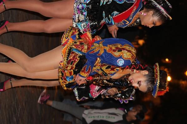 Fiestas-Cusco-Inti-Raymi-2018-0165