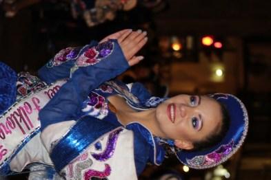 Fiestas-Cusco-Inti-Raymi-2018-0166