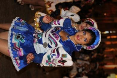 Fiestas-Cusco-Inti-Raymi-2018-0167