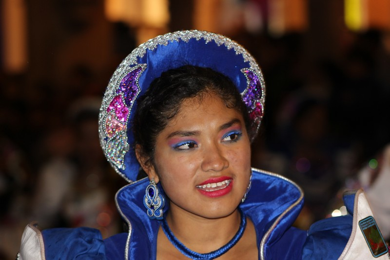 Fiestas-Cusco-Inti-Raymi-2018-0171