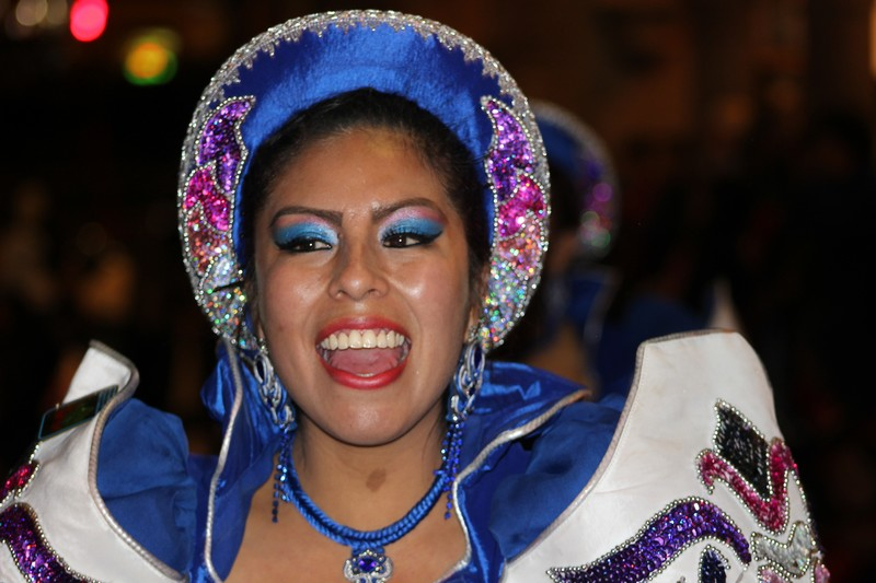 Fiestas-Cusco-Inti-Raymi-2018-0172