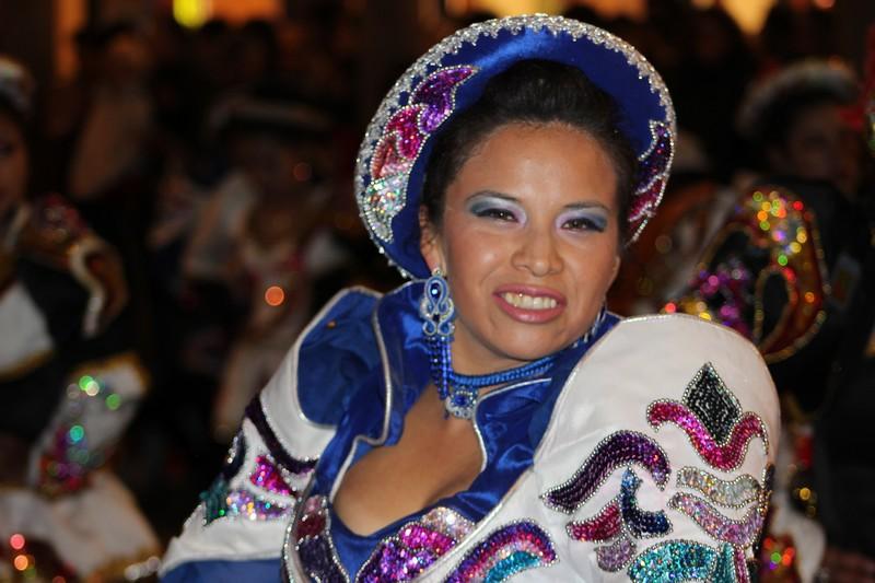 Fiestas-Cusco-Inti-Raymi-2018-0173