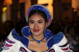 Fiestas-Cusco-Inti-Raymi-2018-0175