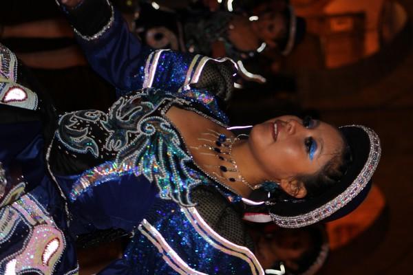 Fiestas-Cusco-Inti-Raymi-2018-0180