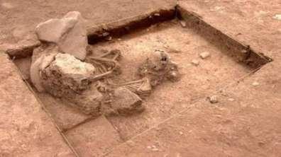 restos-3000-anos-cusco-descubren-10