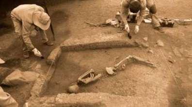 restos-3000-anos-cusco-descubren-9
