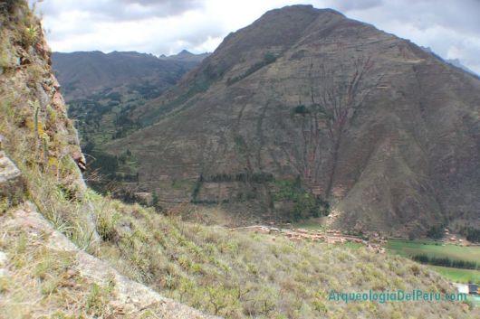 pisac-torreones-trekking-21