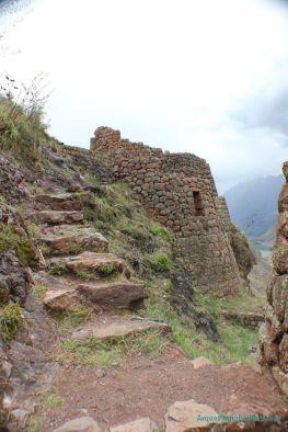 pisac-torreones-trekking-46