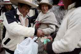 qeswachaka-bridge-ceremony-peru17