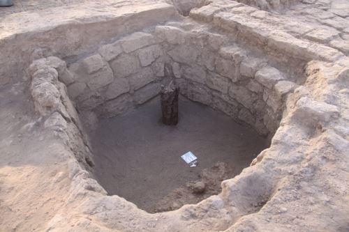 recinto-ceremonial-Wari-1