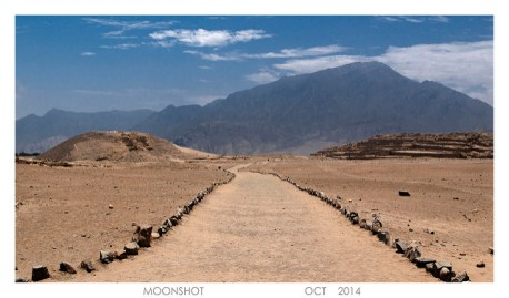 caral-4