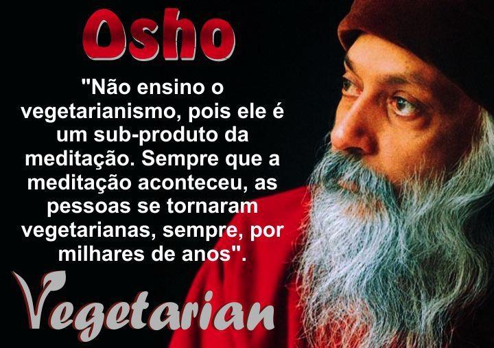osho-vegetariano