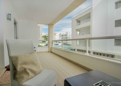 3 Bedroom Middle Floor for Sale – 375,000 euros