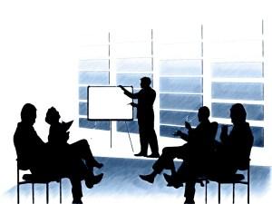 presentacic3b3n-de-una-consultora-de-comunicacic3b3n