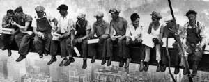 trabajadores3