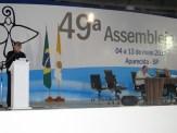 Assembléia 029