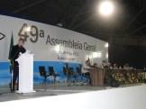 Assembléia 030