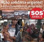 CampanhaSOSAfrica_Destaque