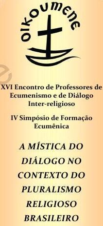 Folder_Simposio_Ecumenismo_FEV2013