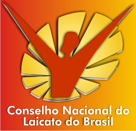 LogoLaicatoBrasil_2905