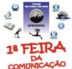 folder-semana-da-comunicação-FRENTE200