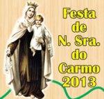 ADESIVO-FESTA-N.-SRA180