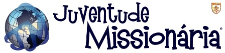 juventude_missionaria_CABECALHO