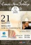 cartaz_missa-do-clube_agosto_400