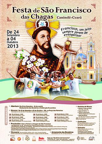 Cartaz_Festa_S.-Francisco_Canindé_2013-divulgação1