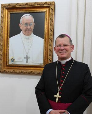 dom_jaime_spengler_arcebispo_300