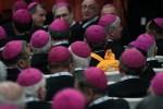 curso bispos