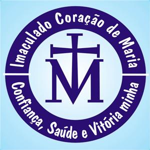 simbolo-msm-para-face300