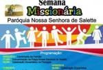 semana-missionária-_2