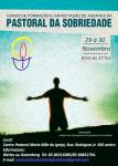 Cartaz-Pastoral-29-a-30-cópia500