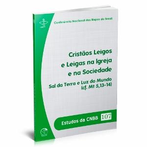 CristosLeigos_Estudos107 300x300