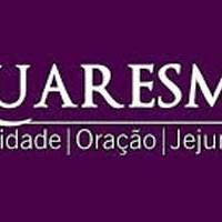 QUARESMA_1