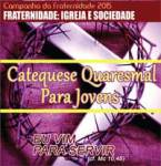 catequese_família_2